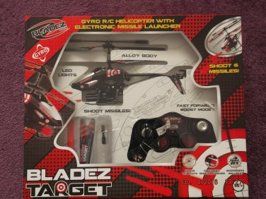 2X.....RC FIGHTER HELICOPTERS of EXCESS PURCHASE AND UNWANTED GIFT SALE LOT 26