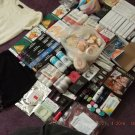 WELLBEING, HEALTH & BEAUTY SALE of EXCESS PURCHASE AND UNWANTED GIFT SALE LOT 42