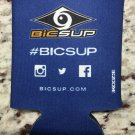Bic SUP Sport Koozie Coozie Beer Surf Paddle Kayak Canoe Whitewater Suit
