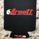 Arnott Koozie Coozie Motorcycle Suspension Accessories Racing Offroading 4x4 Decal