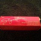 Mary Kay Signature creme lipstick. .13oz. Caramel/caramel ambre
