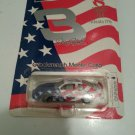 Revell 1:64 diecast Dale Earnhardt goodwrench monte carlo. 1996 Atlanta olympics