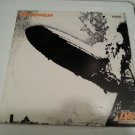Vintage re-issued  1977 Led Zeppelin LP.  Atlantic Records. SD19126