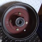 2205200003 - Front Hub Drum with 4 Studs (220)