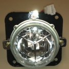 9103202600 - Headlight LH/RH Clear