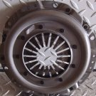 462Q-3-GP - Clutch Cover