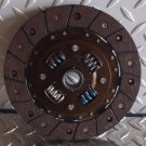 462Q-4-GP - Clutch Plate/Disc