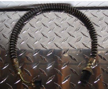 6041-2805100 - Hydraulic Brake Hose