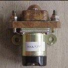 QCC26-B72V - Contactor - 72V