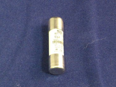 2102601003000 - 10 Amp Slow Blow Fuse Control Fuse