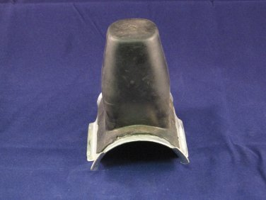 2107506302 - Rear Leaf Spring Rubber Bumper