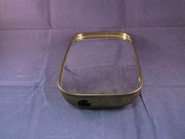 3116060620 - Right Hand Mirror (Head Only)