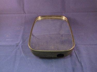 3116060610 - Left Hand Mirror (Head Only)