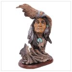 The Native Spirit