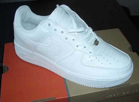 Air Force One / AF1-001