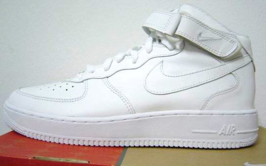 Air Force One / AF1-004