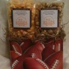 Football Holiday Gift Box
