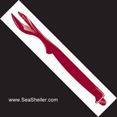 Sea-Sheller for Crab, Lobster and Shrimp