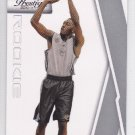 2010-11 Prestige Rookie John Wall Wizards RC