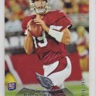 2010 Topps Prime John Skelton Cardinals /999 RC
