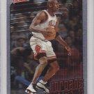 1999-00 Ultimate Victory #113 Michael Jordan Bulls