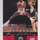 1999 UD Century Legends #82 Michael Jordan Bulls