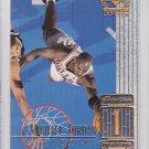 1999 UD Century Legends #1 Michael Jordan Bulls
