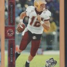 2008 Press Pass Rookie Matt Ryan RC Falcons