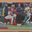 1998 Topps Stadium Club Chrome Refractor Jerry Rice 49ers