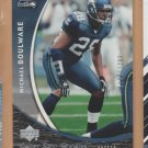 2004 Sweet Spot Rookie Michael Boulware Seahawks RC /1299