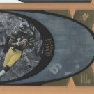 1996 Upper Deck SPx Gold Kordell Stewart Steelers