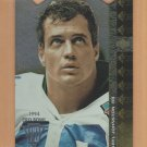 1994 Upper Deck SP Die Cut Daryl Johnston Cowboys