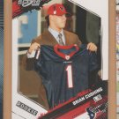 2008 Score Rookie Brian Cushing RC Texans