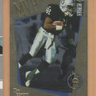 1996 Upper Deck Collector's Choice MVP Gold Tim Brown Raiders