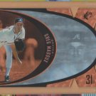 1997 Upper Deck SPX Bronze Greg Maddux Braves