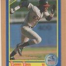 1990 Score Rookie Sammy Sosa RC White Sox
