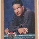 1992 Topps Stadium Club Rookie Manny Ramirez Indians Red Sox RC