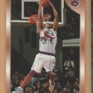 1998-99 Topps Rookie Vince Carter Raptors RC