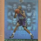 1995-96 Upper Deck SP Holoview Die Cut Glenn Robinson Bucks
