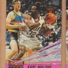 1993-94 Stadium Club Beam Team Karl Malone Jazz