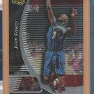 1998-99 Upper Deck Ionix Kevin Garnett Timberwolves