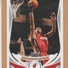 2004-05 Topps Dwayne Wade Heat