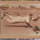 1993 Ted Williams Co. Brooks Robinson Collection #BR8 Orioles