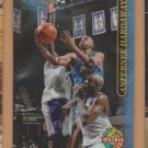 1996-97 Stadium Club Matrix Anfernee Hardaway Magic