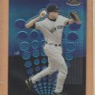 2004 Topps Finest Alex Rodriguez Yankees
