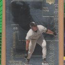 2000 Upper Deck Pros & Prospects Rare Breed Frank Thomas White Sox