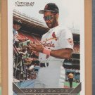 1993 Topps Gold Ozzie Smith Cardinals