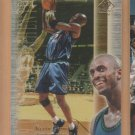1999-00 SP Authentic Premier Powers Kevin Garnett Timberwolves