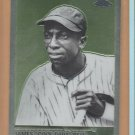 2001 Topps Chrome What Could Have Been James Cool Papa Bell Giants