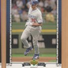 2002 Upper Deck Plus #UD67 Shawn Green Dodgers /1125